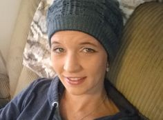 Custer County Chronicle - Custer woman battles cancer