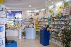 Farmacia Scarcia - AGELL Arredamento Farmacie e Ottici Photo Wall, Frame, Home Decor, Pharmacy, Picture Frame, Photograph, Decoration Home, Room Decor, Frames