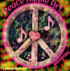 Peace Sign Symbol, Peace Sign Art, Peace Signs, Peace Symbols, Hippie Peace, Hippie Love, Hippie Art, Hippie Style, Peace Love Happiness