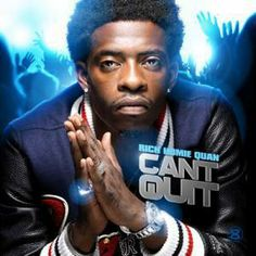 23 Best RICH HOMIE QUAN images in 2018 | Rich homie quan