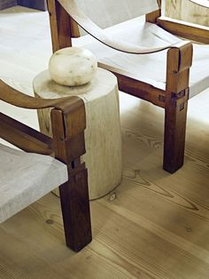 Christian Liaigre Zen, Christian Liaigre, Modern, Contemporary, Interior Inspiration, Bar Stools, Accent Chairs, Armchair, Lounge