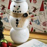 http://www.debbie-debbiedoos.com/2015/12/how-to-build-a-snowman-without-any-snow.html