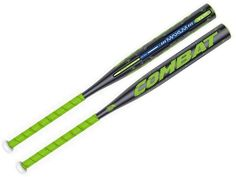 "2016 Combat MAXYB112 30/18 Maxum Youth 2 1/4"" Little League Baseball Bat #Combat"