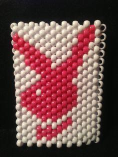 Playboy Bunny https://www.etsy.com/shop/xdementedxangelx