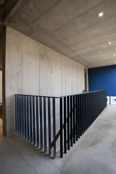 House Gauché,Courtesy of Earthworld Architects & Interiors