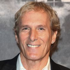 Grammy-winning singer Michael Bolton has crooned his way to the top of the albums charts numerous times. Learn more at Biography.com.