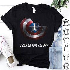 Avengers Shirt, Avengers Outfits, Marvel Shirt, Disney Outfits, Outfits For Teens, Cute Outfits, Cute Shirts, Funny Shirts, Marvel Fashion