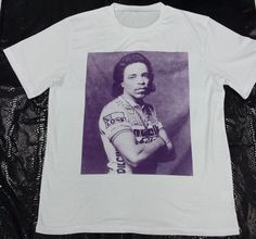 Ice-T O.G. Tee Shirt by CoolAssTee1 on Etsy