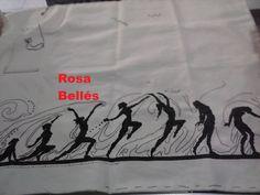Rosa Bellés