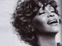 RIP Whitney Houston-one of the greatest voices ever