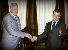 On June 4 2012, Russian reporter Sergei Sokolov was part of a press delegation accompanying the three-year-old Investigative Committee, often described as Russia's FBI, on a trip to Kabardino-Balkaria, a republic in the Caucasus. Sokolov's publication, Novaya Gazeta, is one of the few independent newspapers left in Vladimir Putin's Russia, a fact ominously borne out [...]