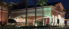 Caribe Royale All Suite Hotel & Convention Center, 8101 World Center Drive, Orlando, Florida United States (Click For Current Rate) Visit Orlando, Hot Video, Top Hotels, Convention Centre, Orlando Florida, Beautiful Body, Porch Swing, Qoutes, Body Art