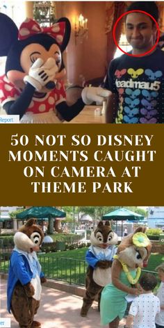 Here are 50 funny photos that will give you a better glimpse of the other side of Disney. #awesome #amazing #facts #funny #humor #interesting #trending #viral #news #entertainment #memes #facts Animals And Pets, Cute Animals, Amazing Facts, Amazing Things, Girl Photography Poses, Inspiring Things, Good Jokes, Nature Wallpaper, Weird Facts