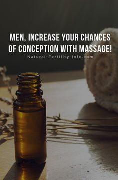 Mayan abdominal massage is one of the easiest, most cost effective health tools any woman, and as it turns out man, can use to boost fertility. Fertility Problems, Fertility Diet, Boost Fertility, How To Increase Fertility, Natural Fertility Info, Massage For Men, Male Infertility, Massage Benefits, Pcos