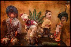 https://flic.kr/p/FaTM3R | Mita 16 |  Museu Internacional de Titelles d'Albaida (MITA) (Vall d'Albaida) País Valencià //// ------------------------------ Joanot Freelance Photographer - All rights reserved No awards, please!    --------------------------------  500px► - Google+ ► - Pinterest ► - Show ► - Portfotolio  ►  -  Fluidr  ►  -  Flickefku ►   -  Flickriver  ►   -  Tumblr ►  -   Picssr ►   - Twitter ►  - Facebook  ► - Flickr► - 72dpi►