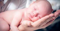 50 nomes bíblicos poderosos para dar a seu bebê – suas origens e significados