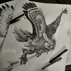 Family Ink Tattoo
