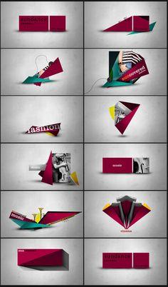 Sundance Suncovered - Nate Howe Freelance Design + Art Direction