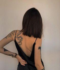 Dainty Tattoos, Dope Tattoos, Dream Tattoos, Mini Tattoos, Future Tattoos, Body Art Tattoos, Small Tattoos, Tatoos, Mädchen Tattoo