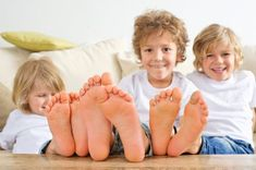 Kožná pleseň nôh | Koža | Koža | Detské choroby | DetskeChoroby.Rodinka.sk Face, The Face, Faces, Facial