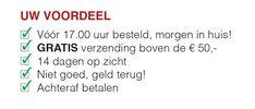 Vuurkorfwinkel.nl