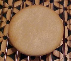 Old fashioned, authentic southern tea cakes are basic, simple sugar cookies in their list of ingredients - butter, sugar, flour and eggs . Old Recipes, Vintage Recipes, Cookie Recipes, Dessert Recipes, Tea Cookie Recipe, Recipies, Dinner Recipes, Tea Cake Cookies, Easy Sugar Cookies