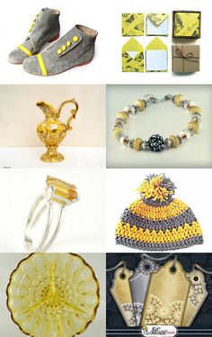 Sunshine  by Sharon Thurman on Etsy--Pinned with TreasuryPin.com