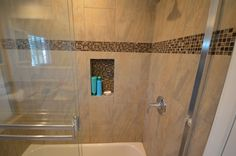 Torrance California bathroom remodel #2