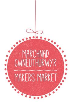 At Oriel Myrddin in Carmarthen, where some of my work shall be on show as part of the Makers Market 2015 st Dec. Marketing, Christmas Ornaments, Holiday Decor, Blog, How To Make, Christmas Jewelry, Blogging, Christmas Decorations, Christmas Decor
