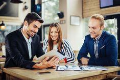 Zapraszam serdecznie na spotkanie biznesowe online. Zobacz jak w prosty sposób z wykorzystaniem narzędzi online można zacząć zarabiać i budować swój stabilny biznes. Już w ten czwartek godz.21:00. Nie czekaj zarejestruj się już dzisiaj:)
