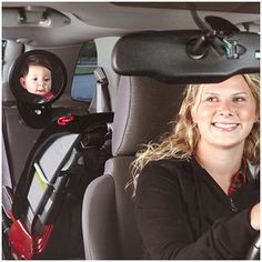 Top 5 Best Car Seat Accessories You Should Consider Buying