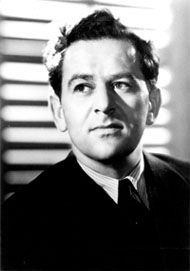 William Wyler- director of Funny Girl, How To Steal A Million, Roman Holiday, Ben Hur, etc. http://www.tcm.com/tcmdb/person/210004%7C156648/William-Wyler/filmography.html