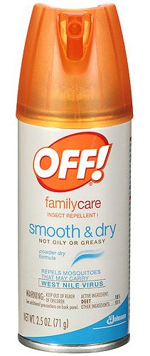 OFF! Spray Only $0.54 After Coupon Stack! - http://couponingforfreebies.com/spray-0-54-coupon-stack/