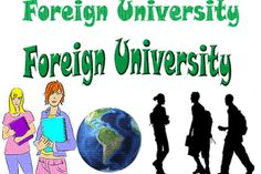 Uva application essay questions 2015