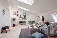 cosy living room (2)