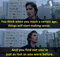 - Knight of Cups 2015  Christian Bale Natalie Portman Cate Blanchett Wes Bentley