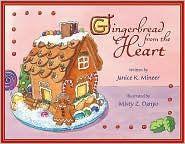 Christian Christmas Books for Children