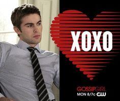 Happy Valentine's Day, Love Nate