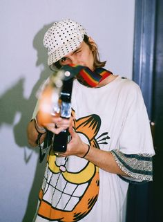 Three years after DIIV's debut record defined a new sound, its frontman is re-writing his own rules.