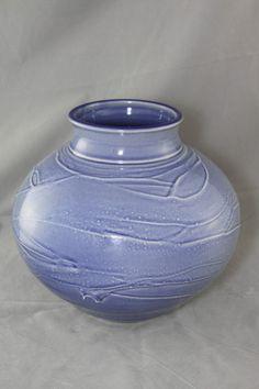Jeff Morse (Jarrett Pottery)