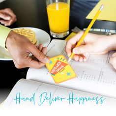 Hand-deliver a little happiness to the people you care about most with Hallmark Just Because Minis Greeting Cards. Free Samples, Minis, Greeting Cards, Happiness, Happy, People, Bonheur, People Illustration, Being Happy