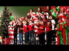 Ev'rybody's goin' On A Sleigh Ride Christmas Dance, Christmas Program, Christmas Concert, Christmas Math, Christmas Shows, Preschool Christmas Songs, Christmas Activities, Kindergarten Songs, Preschool Songs