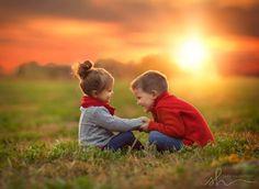 Sem o olhar e sem sair do seu mundo você não vai conseguir se colocar no lugar do outro e vai acabar vivendo sem que ninguém faça isso por você quando precisar.