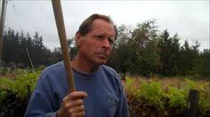 Winter Farming - My Back To Eden Garden Interview With Paul Gautschi - L2Survive with Thatnub