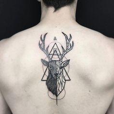 66 Great Tattoos images in 2019