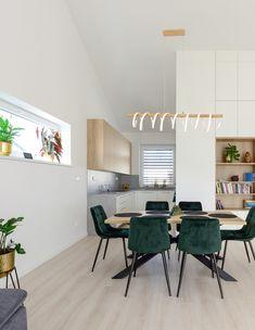 Nova Luce Mirco LED Conference Room, Modern, Table, Furniture, Home Decor, Trendy Tree, Decoration Home, Room Decor, Tables