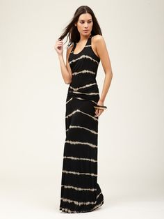 Vacation,....i want this dress!!!!!