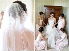 A-Classic-Wedding-at-the-Jepson-Center-Fredericksburg-VA-Photos-by-Ashley-Glasco-Photography