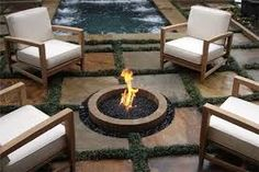 Image result for fire pit designs