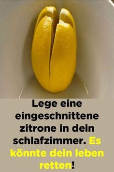 Put a sliced lemon in your bedroom. It could save your life! Put a sliced lemon in your bedroom. It could save your life! Healthy Beauty, Healthy Tips, Health And Beauty, Ayurveda Lifestyle, Health Magazine, Health And Fitness Tips, Easy Workouts, Good To Know, Natural Health